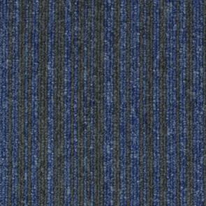 lichtblauw_851_2