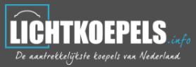 Lichtkoepels.info