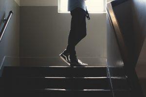 De Mooiste Trappen : Trappen raalte comfort trappen